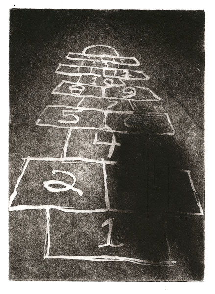 Hopscotch